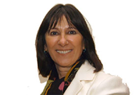 Felisa Micelli copy